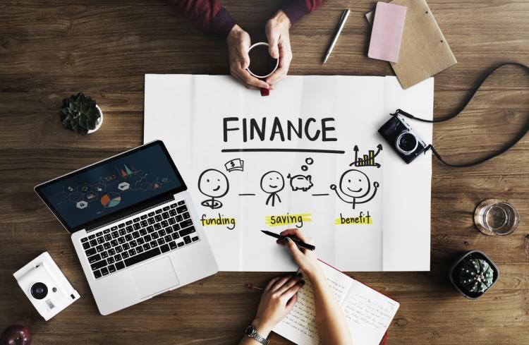 Cara Mengelola Keuangan Usaha Dengan Baik